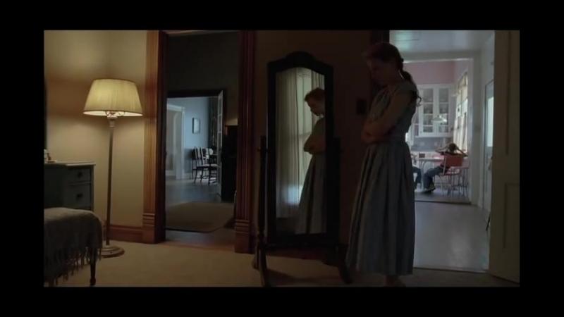 Отрывок из фильма «Древо жизни» (2011) 1