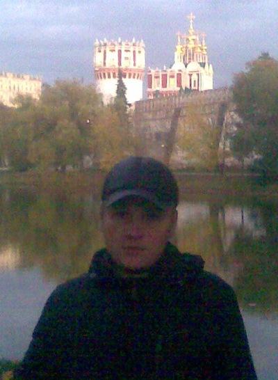 Николай Винокуров, 2 марта 1984, Черновцы, id214437653