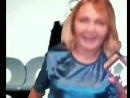 ТИМОФЕЕВА СВЕТЛАНА.О Тине Кароль.Мой любимый момент в клипе и на концерте Тины.