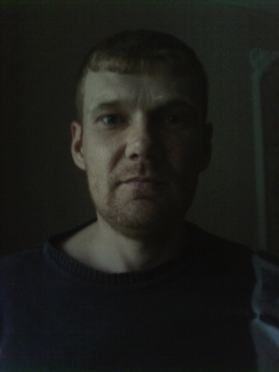 Алексей Корсаков, 13 августа , Тула, id207374254