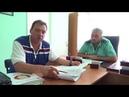 Общественный контроль в Степновском районе. ФССП Белоглазов Е.А. 20 июля 2018. 7 часть
