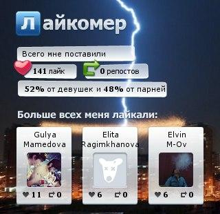 фото из альбома Nicat Mesimov №6