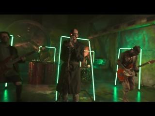 RAVANNA - Порталы ft. Тони Раут [Пацанам в динамики RAP ▶|Новый Рэп|]