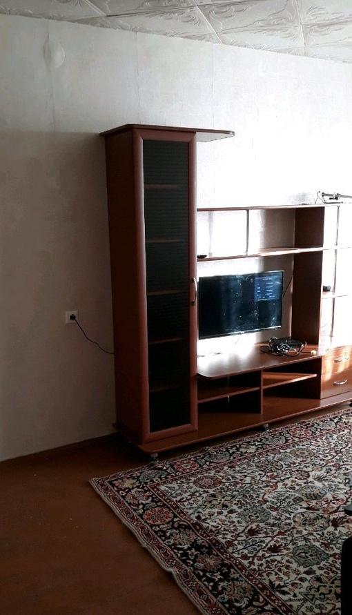 снять комнату Трухинова 3