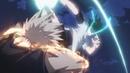 Boku no Hero Academia S3「AMV」Walk On Water【Midoriya Vs. Bakugou】