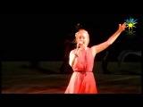 Severina - Teche voda (Red Sea Joys Opening 2013)