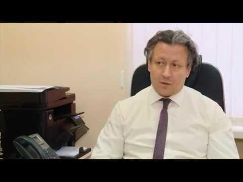 16 01 19 Удмуртия готовится к переходу на цифровое эфирное вещание