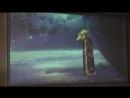 Воскр. богослужение 1300 15.07.18 Булкин Олег - Посвящение