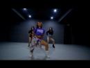 Hyorin - Dally ¦ JILLIN choreography