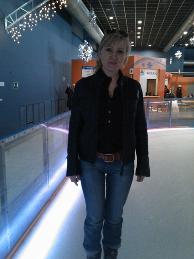 Марина 2011, 8 февраля 1989, Ижевск, id122850566