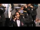 Марш ВМФ. Оркестр Морского Корпуса Петра Великого.Солист Илья Римар (Ф.Клибанов и Б.Благодатный)