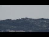 Сирия.Сентябрь 2018.Идлиб.Уничтожение снайпера ХТШ из птрк