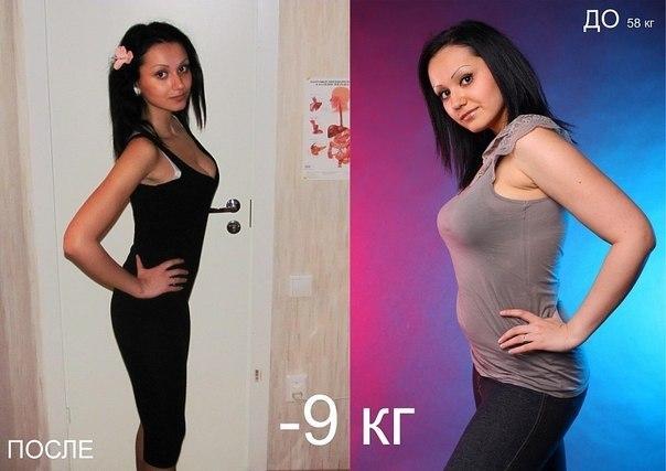 Как набрать вес быстро, правила набора веса худому человеку — Evehealth