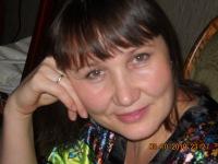 Альфира Нигмадьянова, 6 марта , Уфа, id63092420