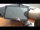Видеоурок от Автозвук29 Рамки для универсальных автомагнитол Redpower