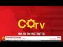 Eleições golpistas campanha vetada Colunistas da COTV Por Natália Pimenta