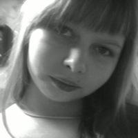 Вероника Семенова, 22 декабря 1997, Глазов, id224666333