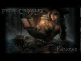 Celtic Music - Fairytale - Peter Crowley Fantasy Dream - [HD]