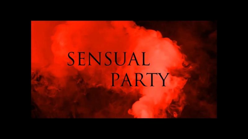 Sensual party Red Socks Vrn - 26.05