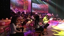Concert Live-2012 Anişoara Puică Ce e viaţa pe pămînt