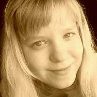 Кристина Чернова, 2 октября 1998, Новоузенск, id202672796