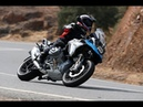 💥2019 BMW R 1250 GS - ADVENTURE DESIGN!!