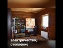 Продается 2 этажный дом в поселке Суксы республики Татрстан