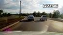 Наблюдение автоледи 2 см описание к видео