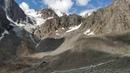 Ледник Большого Актру