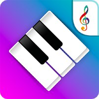 Install  Simply Piano by JoyTunes