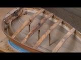 Всё о колёсной лире. Часть 4. Hurdy-gurdy. Part 4.