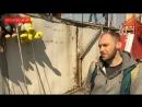Одиночные пикеты в Тропарёво-Никулино против точечной застройки УЭЗ 15.04.18