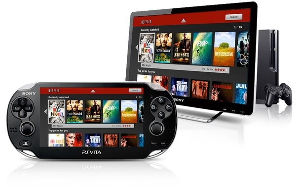 sony playstation 4 игры купить