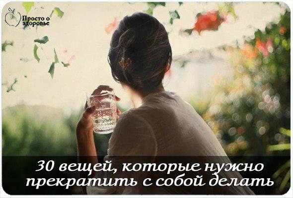 http://cs7063.vk.me/c7008/v7008391/38e0c/rv5H31MQFbk.jpg