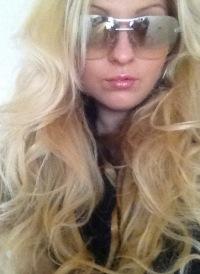 Anna Voloshina, 19 декабря , Киев, id180676655