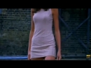 Bad_Boys_Blue_Youre_my_woman_98[1]