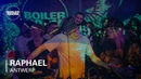 Raphael | Boiler Room X Eristoff X Vice City: Antwerp