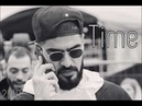 MiyaGi - Time (OST Время) (4K Video Clip) (2018)