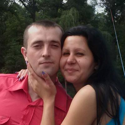 Антонина Феденко, 30 мая , Тайшет, id123528372