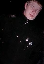 Денис Прекраснов