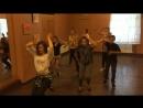 Танцы для детей|Современная хореография|Биалес|Тренировка|Астрахань|Dance for kids|Biales|Astrakhan