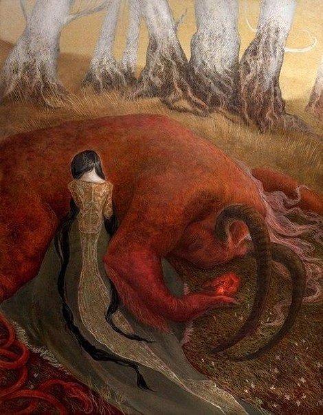 Фильм Меч короля Артура волгоград