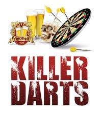 killer darts