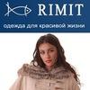 Rimit женская одежда для красивой жизни