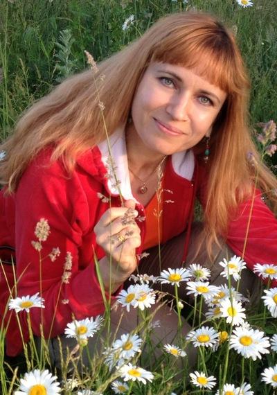 Елена Любимова, 9 декабря , Санкт-Петербург, id26387162