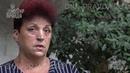 Мать Гиви Украина сюда больше никогда не вернётся!