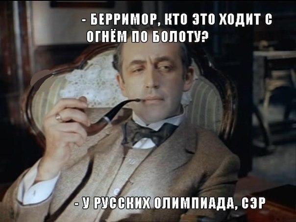 http://cs314319.vk.me/v314319790/601f/PCOMcqr97tc.jpg