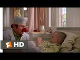 Patch Adams (510) Movie CLIP - The Children's Ward (1998) HD