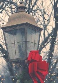 Зима... Морозная и снежная, для кого-то долгожданная, а кем-то не очень любимая, но бесспорно – прекрасная.  C-lm3i4JJP0