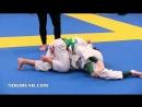 357 Girls Grappling FUJI NJ Women Wrestling BJJ MMA Female Brazilian Jiu-Jitsu